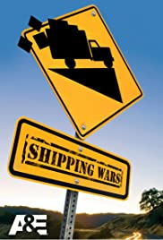 Shipping Wars Season 1 Episode 11