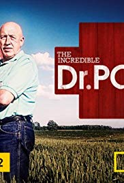 The Incredible Dr. Pol S13E13
