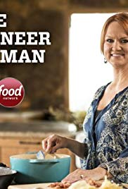 The Pioneer Woman Season 17 Episode 1