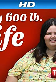 My 600-lb Life Season 9 Episode 5
