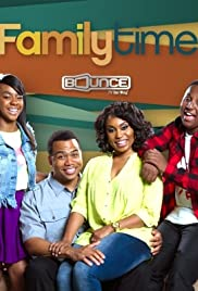 Family Time Season 7 Episode 5