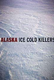 Ice Cold Killers S05E05