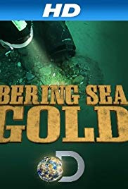 Bering Sea Gold S09E04