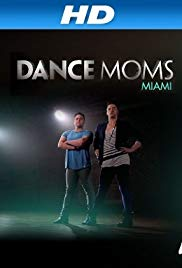 Dance Moms: Miami S01E02