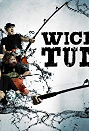 Wicked Tuna S01E07