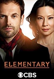 Elementary Season 7 Episode 12