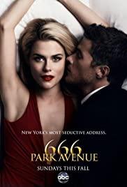 666 Park Avenue S01E06