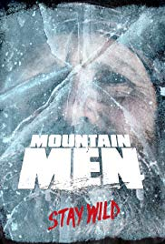 Mountain Men 9X2