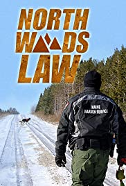 North Woods Law 13×1