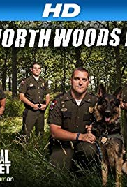 North Woods Law S07E05