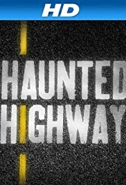 Haunted Highway 2×5 :