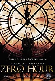 Zero Hour