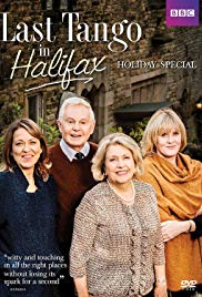 Last Tango in Halifax Season 5 Episode 4