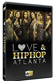Love & Hip Hop Atlanta 8×18