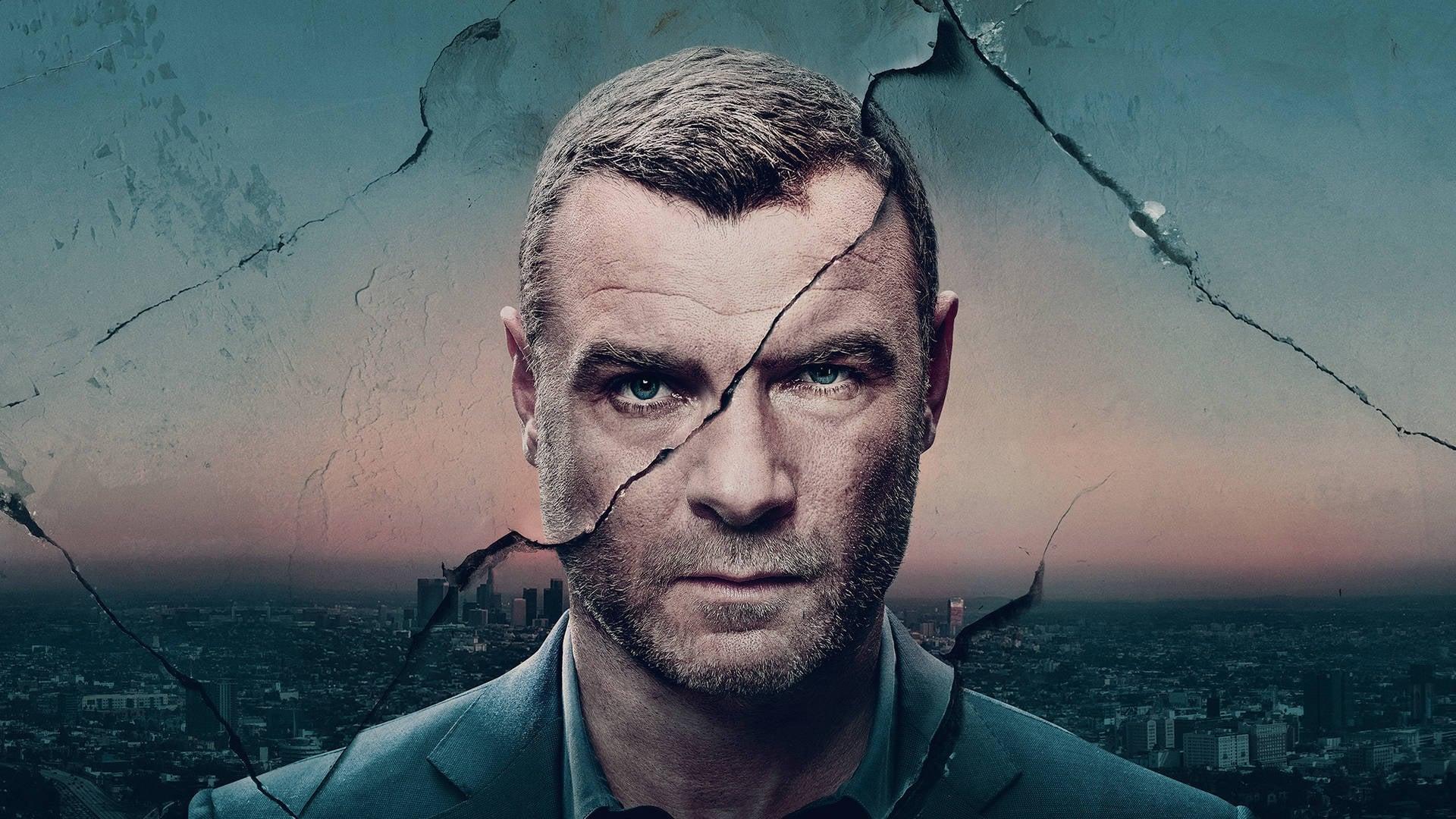 Ray Donovan 7×4