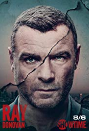 Ray Donovan Season 7 Episode 2
