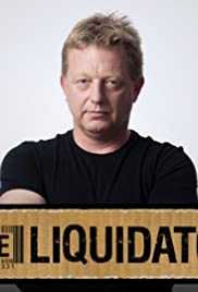 The Liquidator Season 2 Episode 12