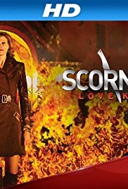 Scorned: Love Kills Season 2 Episode 17