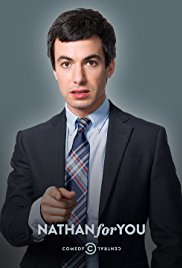 Nathan For You S03E08