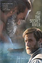 The Secret River Season 1 Episode 2