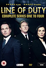 Line of Duty Season 6 Episode 7