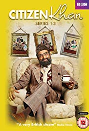 Citizen Khan S05E02