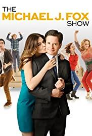 The Michael J. Fox Show S01E01