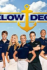Below Deck S04E07
