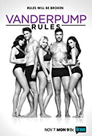 Vanderpump Rules Season 8 Episode 0