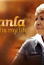 Iyanla: Fix My Life S05E01