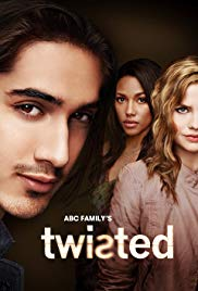Twisted S06E02