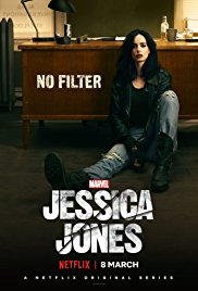 Marvel's Jessica Jones Season 3 Episode 5