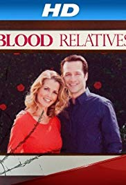 Blood Relatives 5×6