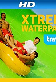 Xtreme Waterparks S05E01