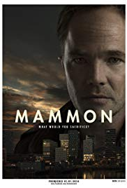 Mammon Season 2 Episode 1