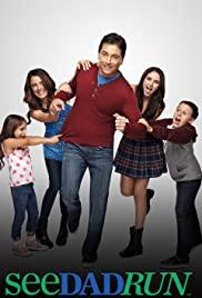 See Dad Run S02E02