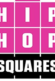 Hip Hop Squares Season 1 Episode 7