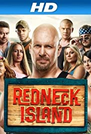 Redneck Island Season 4 Episode 3