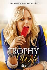 Trophy Wife S01E10