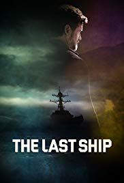 The Last Ship Season 5 Episode 8