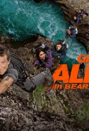 Get Out Alive with Bear Grylls S01E07