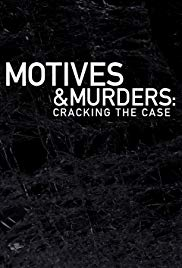 Motives & Murders: Cracking The Case S07E03