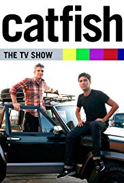 Catfish: The TV Show Season 7 Episode 39
