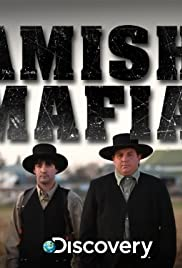 Amish Mafia Season 2 Episode 7