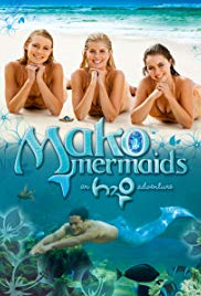 Mako: Island of Secrets S04E02