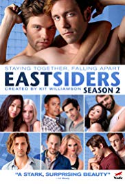 Eastsiders S02E02