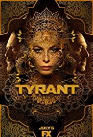 Tyrant Season 3 Episode 6