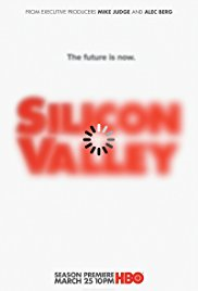 Silicon Valley 5×8 : Fifty-One Percent