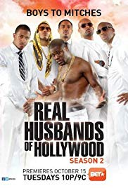 Real Husbands of Hollywood S05E01