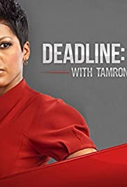 Deadline Crime With Tamron Hall S03E01